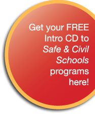 Click here to order a free preview CD and learn how you can improve your behavior management policies.