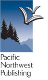 Pacific Northwest Publishing, supporting the educational environment with high quality books and programs.
