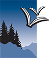 Pacific Northwest Publishing Logo